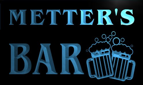 w042961-b-metter-name-home-bar-pub-beer-mugs-cheers-neon-light-sign-barlicht-neonlicht-lichtwerbung