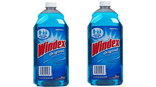 windex-window-cleaner-refill-676-oz-value-pack-by-windex