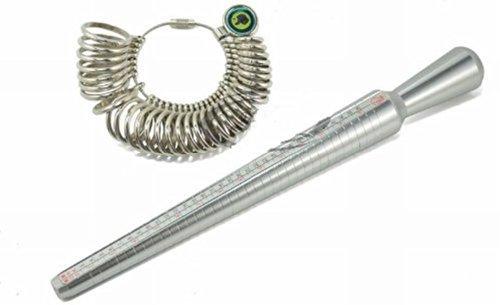 Мировым стандартам! Кольцо датчика № 1-33, кольцо Размер колеи род набора