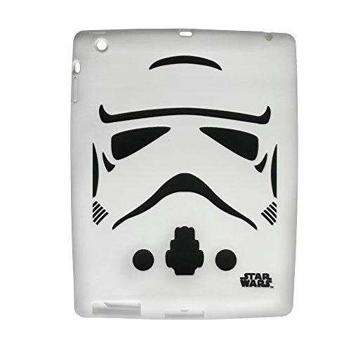 zeon-protection-silicon-ipad-2-3-star-wars-stormtrooper-5024095218169