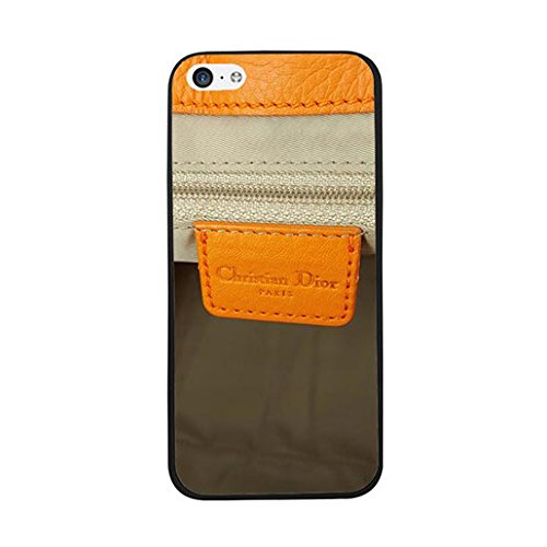iphone-5c-handyhulle-diorissimo-brand-logo-for-woman-man-iphone-5c-hulle-case-diorissimo-silikon-cov
