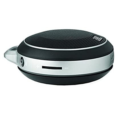 JBL-Micro-II-Portable-Speaker