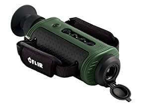 FLIR Scout TS24 Pro 240x180 monocular 7.5Hz, NTSC