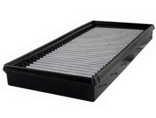 aFe 31-10012 Air Filter