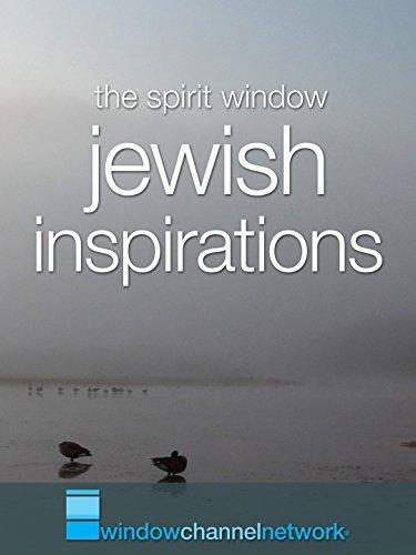 Jewish Inspirations