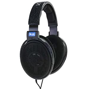 41%2B4QN35BSL. AA300  What are the Best Studio Headphones?