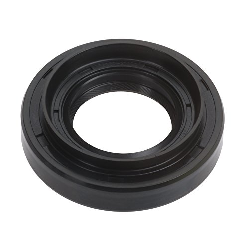 National 1173 Oil Seal