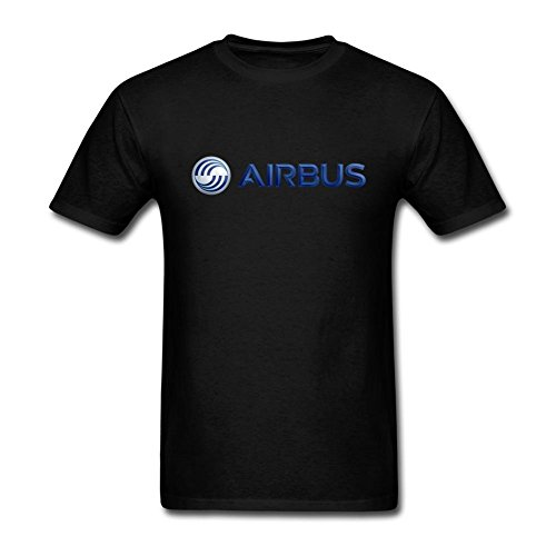zhengxing-mens-airbus-logo-t-shirt-xl-colorname-short-sleeve