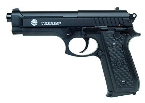 taurus-pistola-softair-softair-pistole-pt92-hpa-mit-metallschlitten-05-joule-nero-schwarz