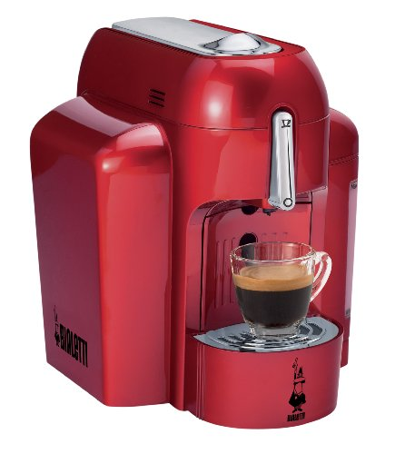 best espresso maker get bialetti 06817 mini express. Black Bedroom Furniture Sets. Home Design Ideas