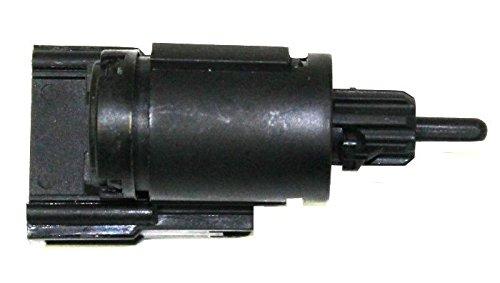 AERZETIX: Interruptor de luces de freno para coche