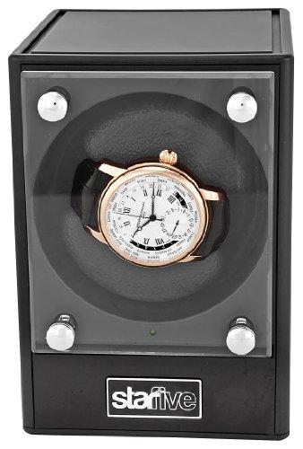 StarFive Watches lightning discount: Starfive Single Watch Winder