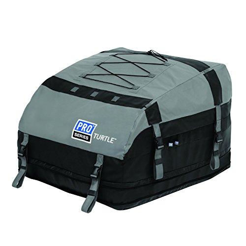 Pro-Series 63605 Turtle Expandable Cargo Carrier Bag (Pro Series Cargo Carrier Bag compare prices)
