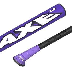 Buy 2014 L136A Danielle Lawrie Edition Alloy (-12) by Axe Bat