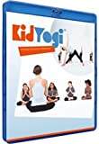 KidYogi - Yoga for children