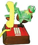 Disneys Kermit the Frog Phone Touchtone