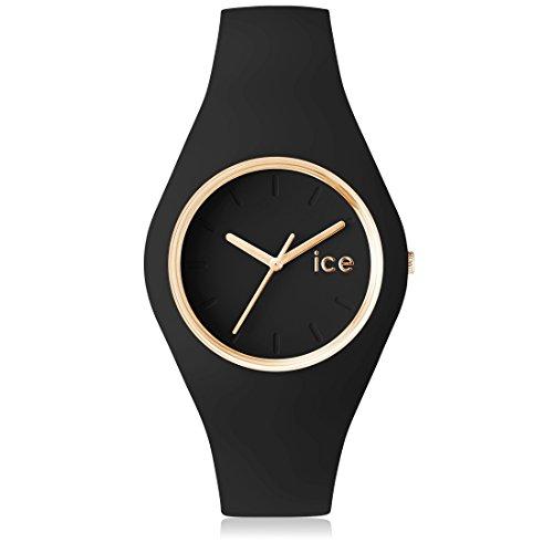 ladies-ice-watch-ice-glam-watch-iceglbkus13
