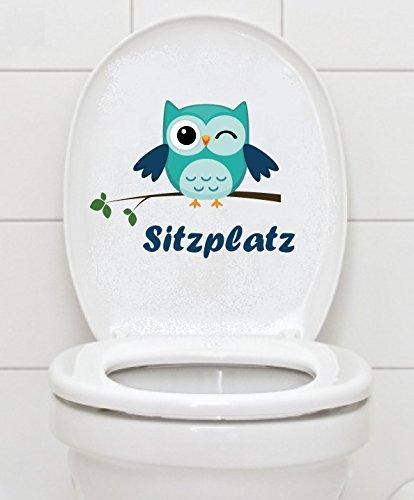 Badezimmer fliesen aufkleber - Aufkleber fliesen bad ...