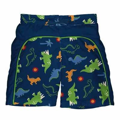 Lime Green Comforter Bedding