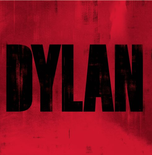 Bob Dylan - Dylan (3CD) (Deluxe Edition) - Zortam Music