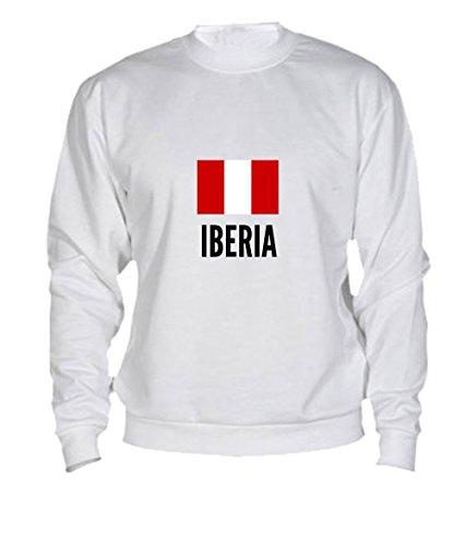 sweatshirt-iberia-city