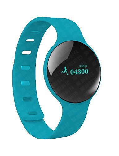 h8-bracelet-bluetooth-smart-smartband-bracelet-podometre-heath-appel-vibration-rappeler-donnees-memo