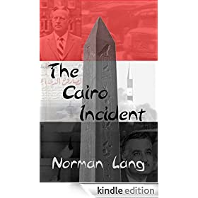 The Cairo Incident