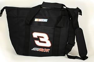 #3 Dale Earnhardt Cooler Bag by R2