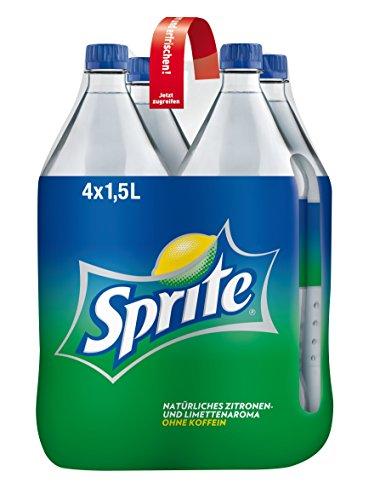 sprite-einweg-4er-pack-4-x-15-l
