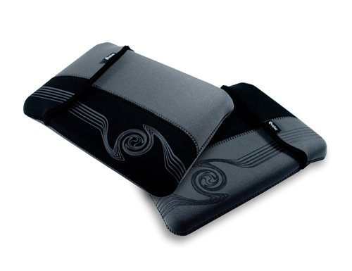 E-volve reversible neoprene sleeve case cover