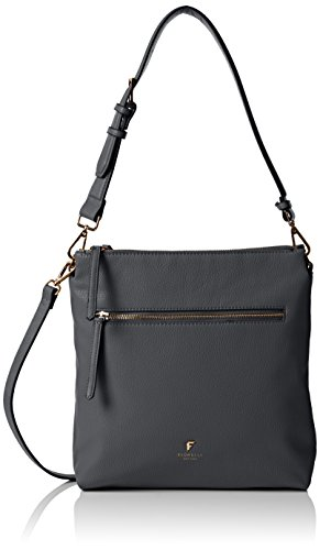 fiorelli-womens-elliot-cross-body-bag-city-grey-casual
