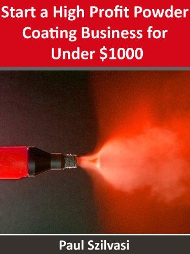 start-a-high-profit-powder-coating-business-for-under-1000