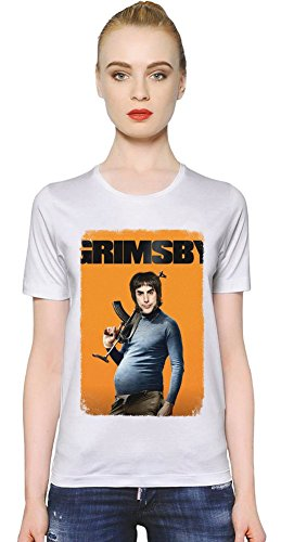 the-brothers-grimsby-nobby-power-t-shirt-donna-women-t-shirt-girl-ladies-stylish-fashion-fit-custom-