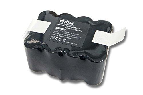 vhbw-ni-mh-akku-3300mah-144v-fur-elektrowerkzeuge-robots-jnb-xr210-jnb-xr210b-jnb-xr210c-wie-ns3000d