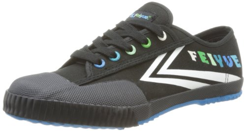 Feiyue Unisex-Adult Fe Lo 6 Tones Trainers