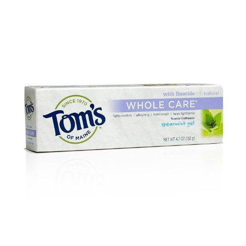 toms-of-maine-whole-soins-parfums-menthe-verte-dentifrice-au-fluore-47-oz