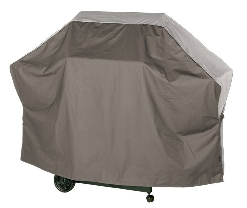 Char-Broil 9385882 65-Inch Tan Nlv Cover