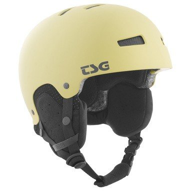 tsg-snowboardhelm-gravity-solid-color-flat-hunting-green-s-m-750089