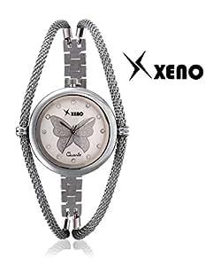 xeno ZD000292