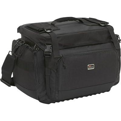 Lowepro Magnum 400 AW Camera Bag