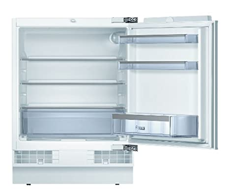 Bosch KUR15A65 Réfrigérateur 138 L A++ Blanc