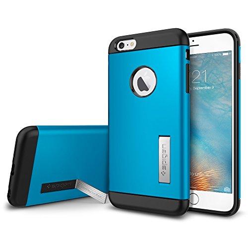 Iphone 6S Extras
