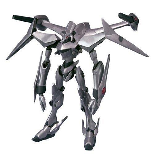 Eureka Seven: Devil Fish Robot Spirits Figure (Eureka Robot compare prices)