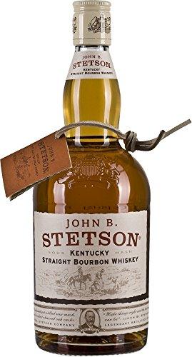 john-b-stetson-straight-bourbon-whisky-70-cl