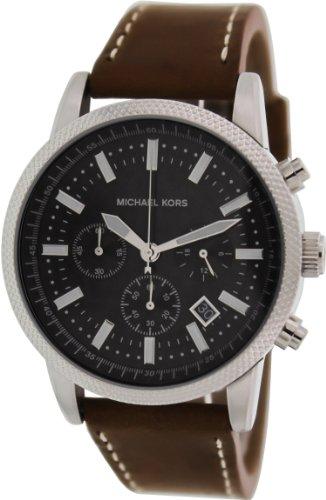 Michael Kors MK8309 Men's Watch