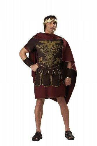 Marc Antony Costume