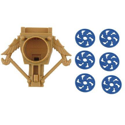 Fisher Price Imaginext Lion's Den Castle - Replacement Parts (Imaginext Replacement Parts compare prices)