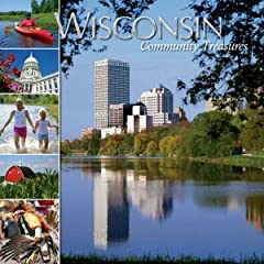 Wisconsin Community Treasures