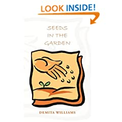 Seeds in the Garden