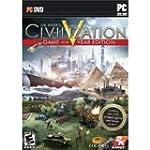 Sid Meier's Civilization V: Game of t...